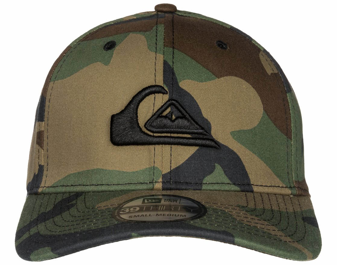 quiksilver-mountain-and-wave-colors-cap-camo-15