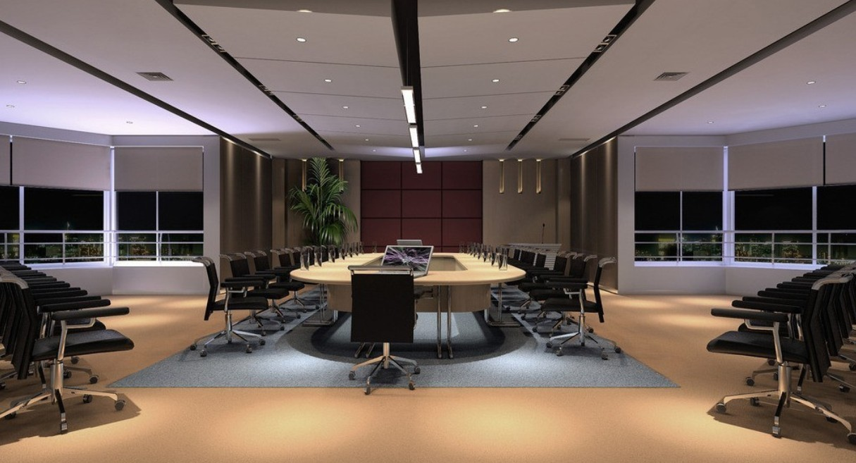 size 1024x768 fancy office. 11use of more colors and varied textures size 1024x768 fancy office h