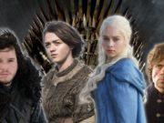 game-of-thrones-quiz