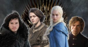game-of-thrones-quiz