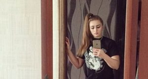 20 Unbelievable Pictures Of The Muscle Barbie Julia Vins