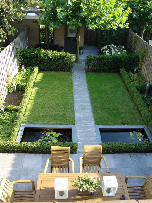 Small Garden Ideas 25 super cute small garden ideas for gardening lovers - blogrope