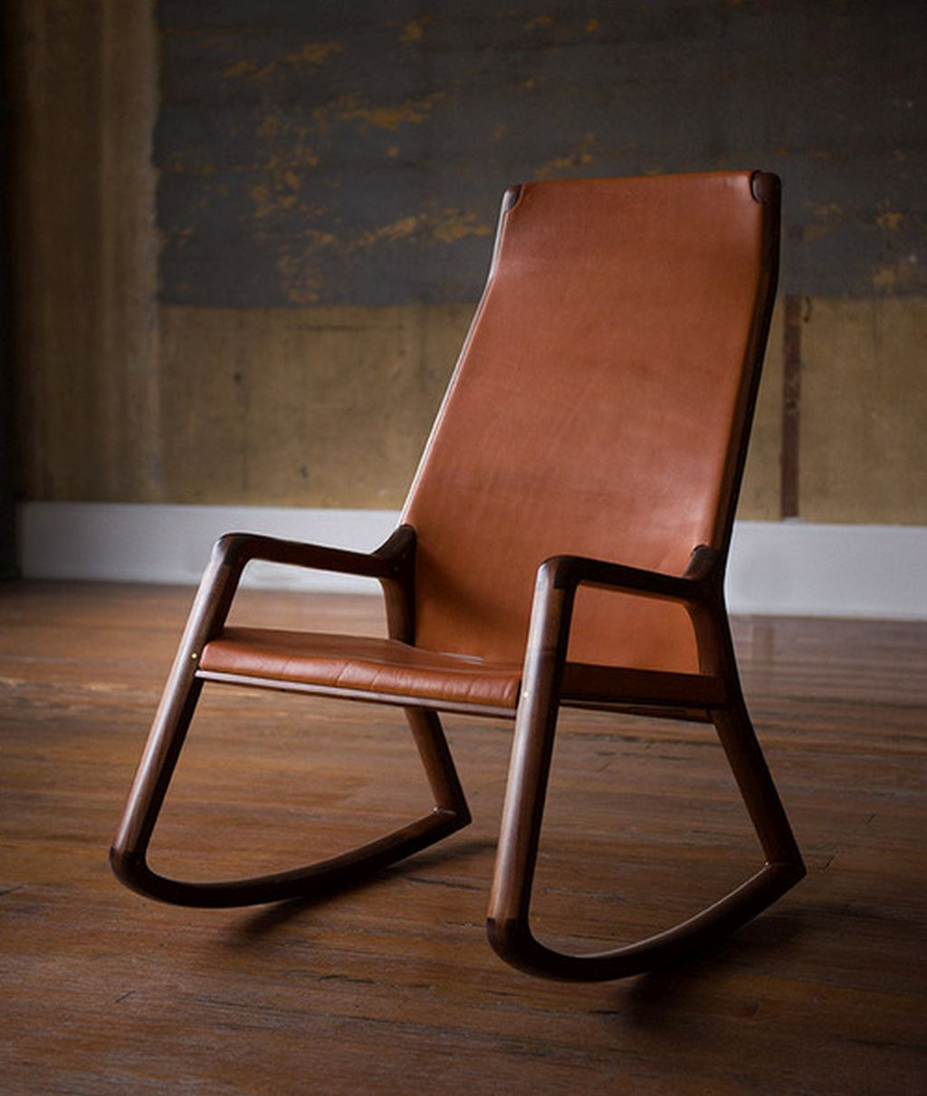 18 Best Reading Chairs For All Those Who Love To Read
