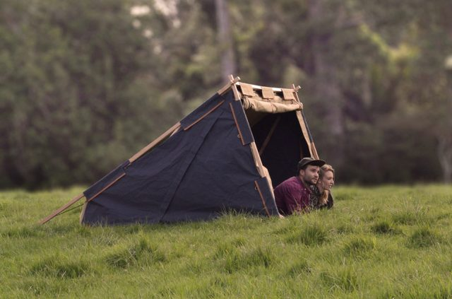 10 Incredible Tents Best Suitable For Modern Camping Needs ...