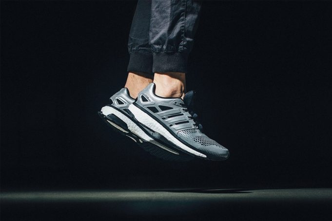 Best running shoes for men 2016