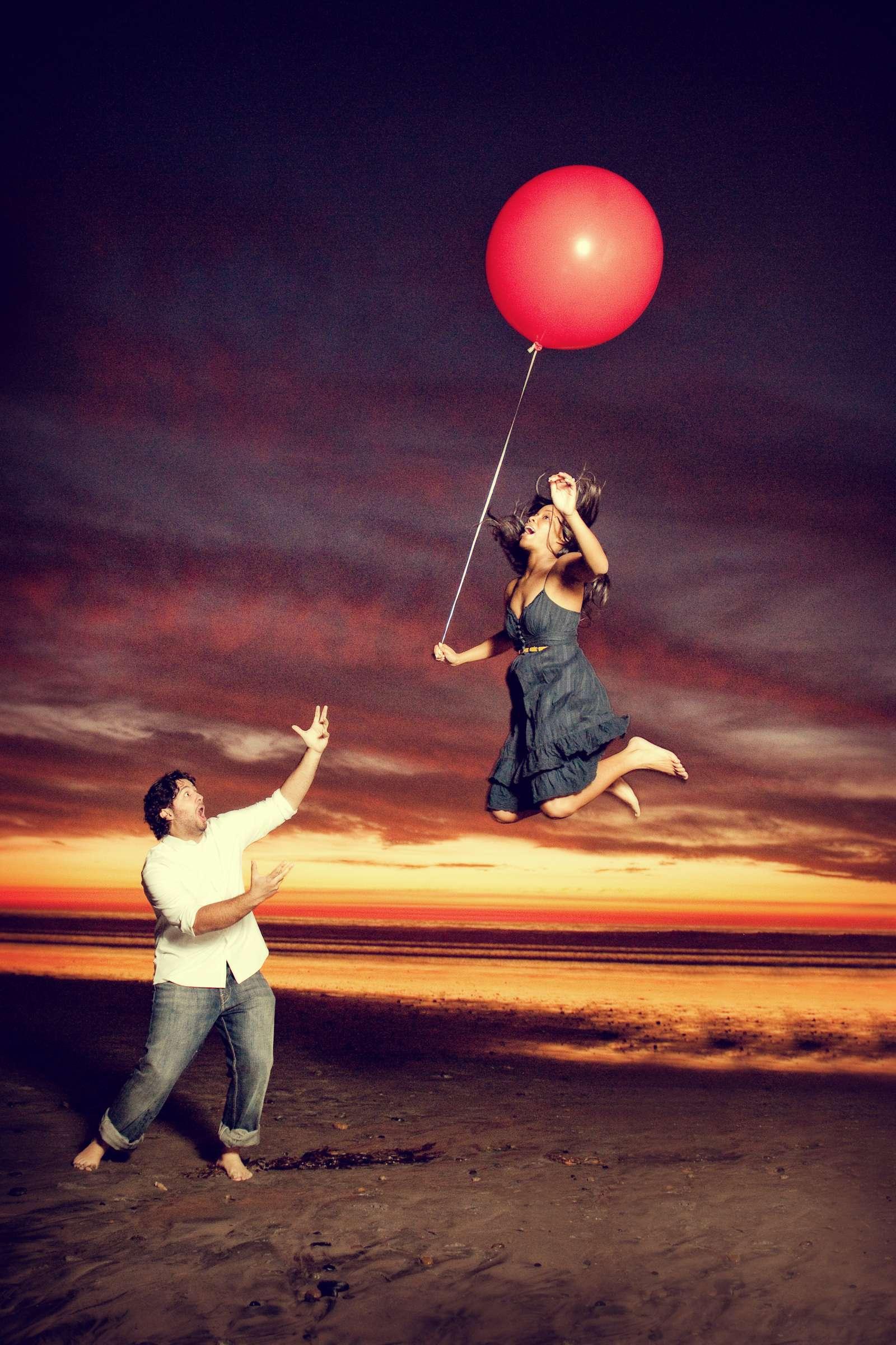 30 Best Wedding Prenup Ideas For A Romantic Photo Shoot