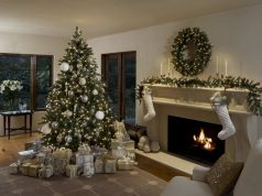 8 Most Realistic Artificial Christmas Trees In The World