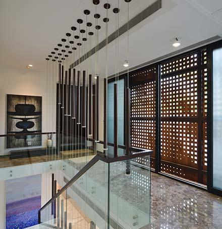 Virat kohli house interior