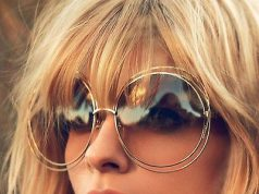 10 Best Women's Sunglasses To Wear In 2018