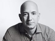 80 Mind Blowing Jeff Bezos Inspirational Quotes