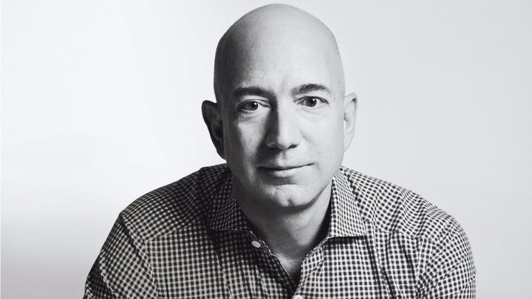 80 Mind Blowing Jeff Bezos Inspirational Quotes Blogrope