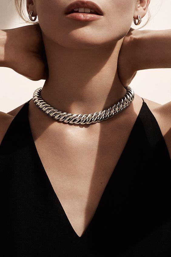 10 Best Women S Fashion Accessories Online Blogrope