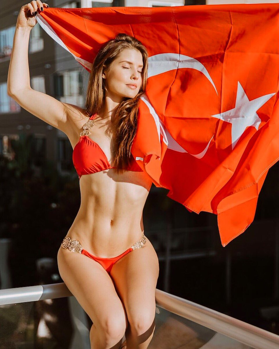 turkey tenns hot pictures