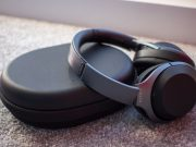 10 best wireless headphones in India 2018
